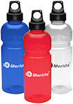 24oz Tournament Sports Bottles